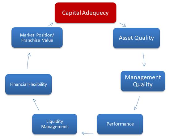 Rating Methodology